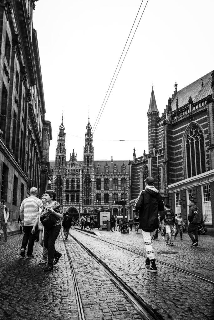 Amsterdam (Olanda)